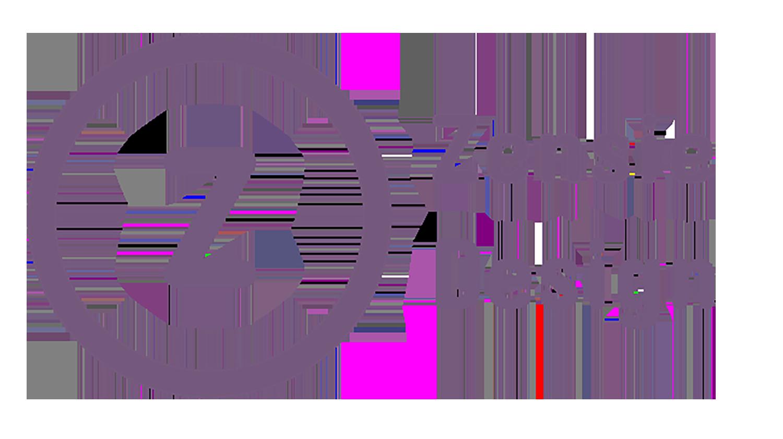 Zensie Design